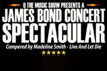 the-james-bond-concert-spectacular-46480.jpeg