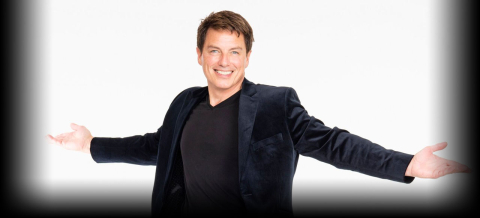john-barrowman-the-fabulous-tour logo image