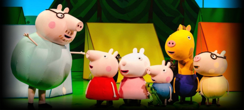 peppa-pig-peppa-pigs-best-day-ever logo image