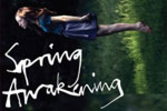 Spring Awakening | Leeds | reviews, cast and info | WhatsOnStage