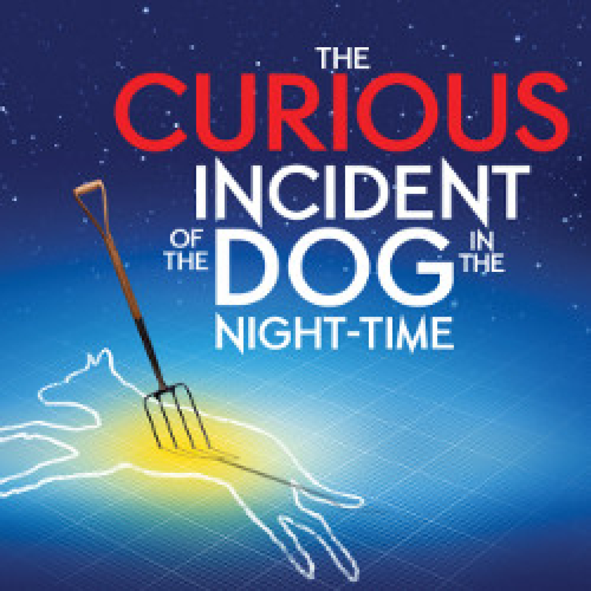 curious incident of the dog isolation Free summary of curious incident of the dog in the night time by mark haddon complete study guide including character descriptions, study questions, chapter summaries, and more by thebestnotescom.