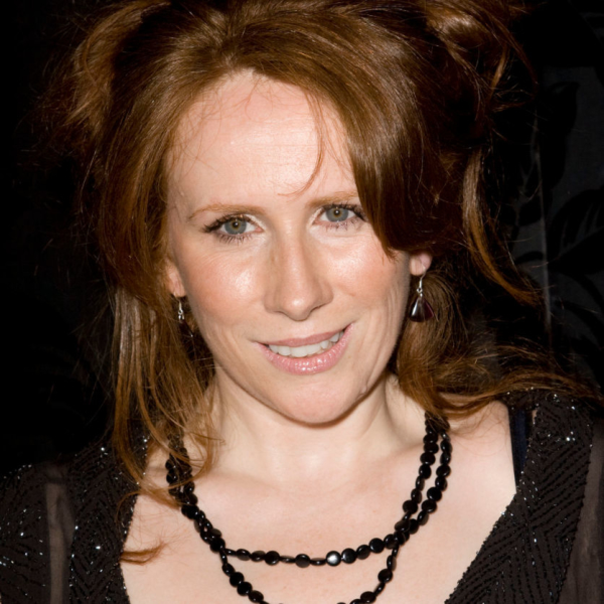 Richmond Ford West >> Catherine Tate leads cast of Assassins at Menier Chocolate