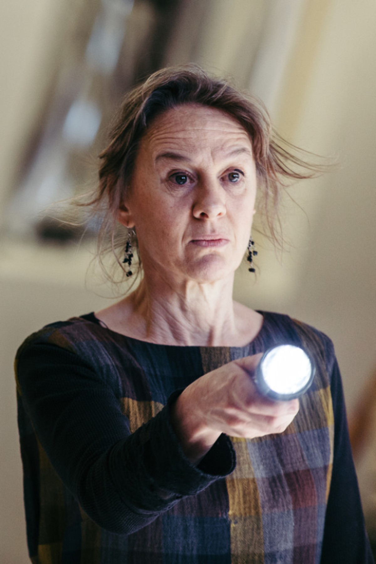niamh cusack i thought id missed my chance to play lady