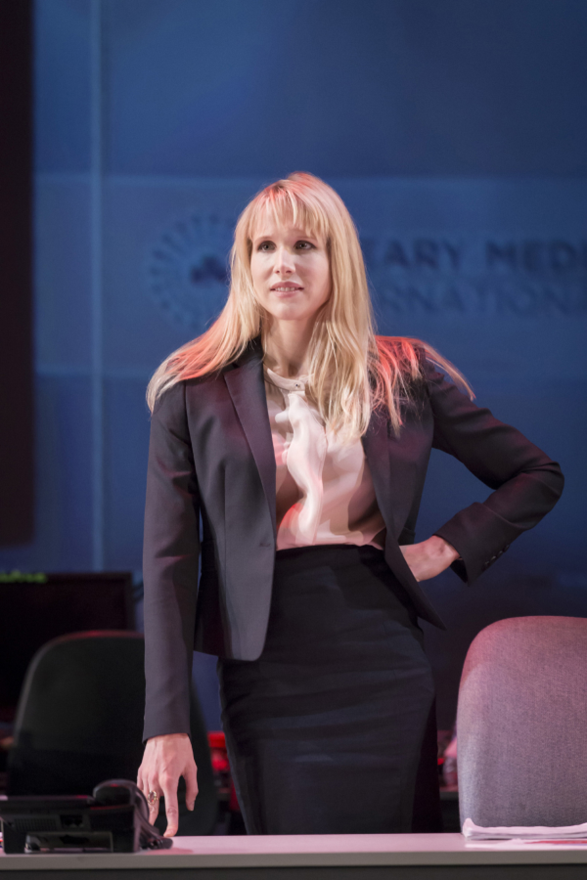 20 questions  great britain u0026 39 s lucy punch