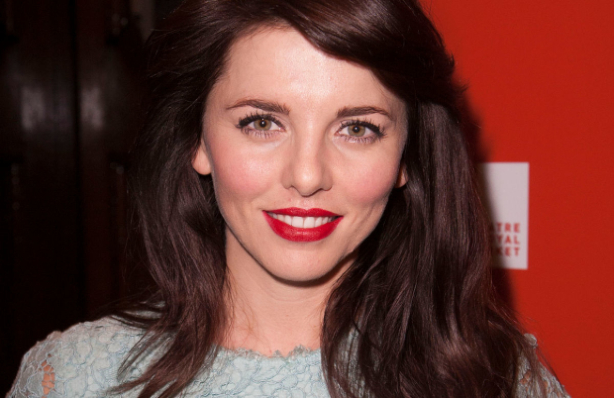Ophelia S Place Liverpool Ny: Ophelia Lovibond To Star In The Effect In Sheffield