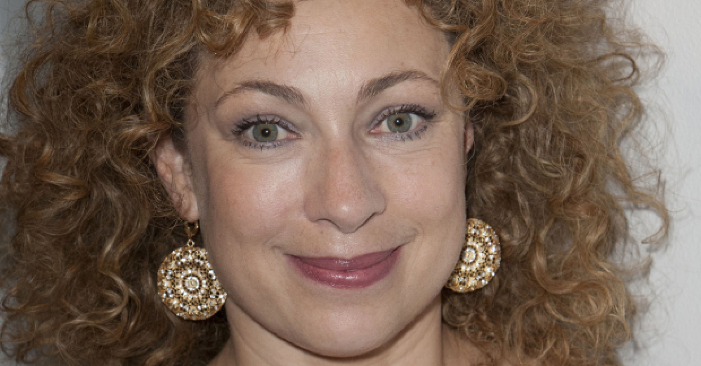 2019 Alex Kingston nudes (24 photo), Pussy, Cleavage, Selfie, swimsuit 2006
