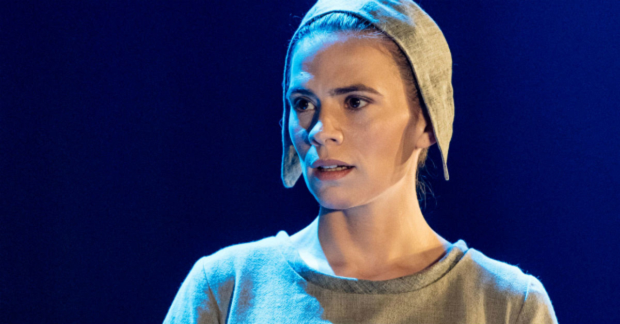 Measure For Measure To Extend At Donmar Warehouse Whatsonstage