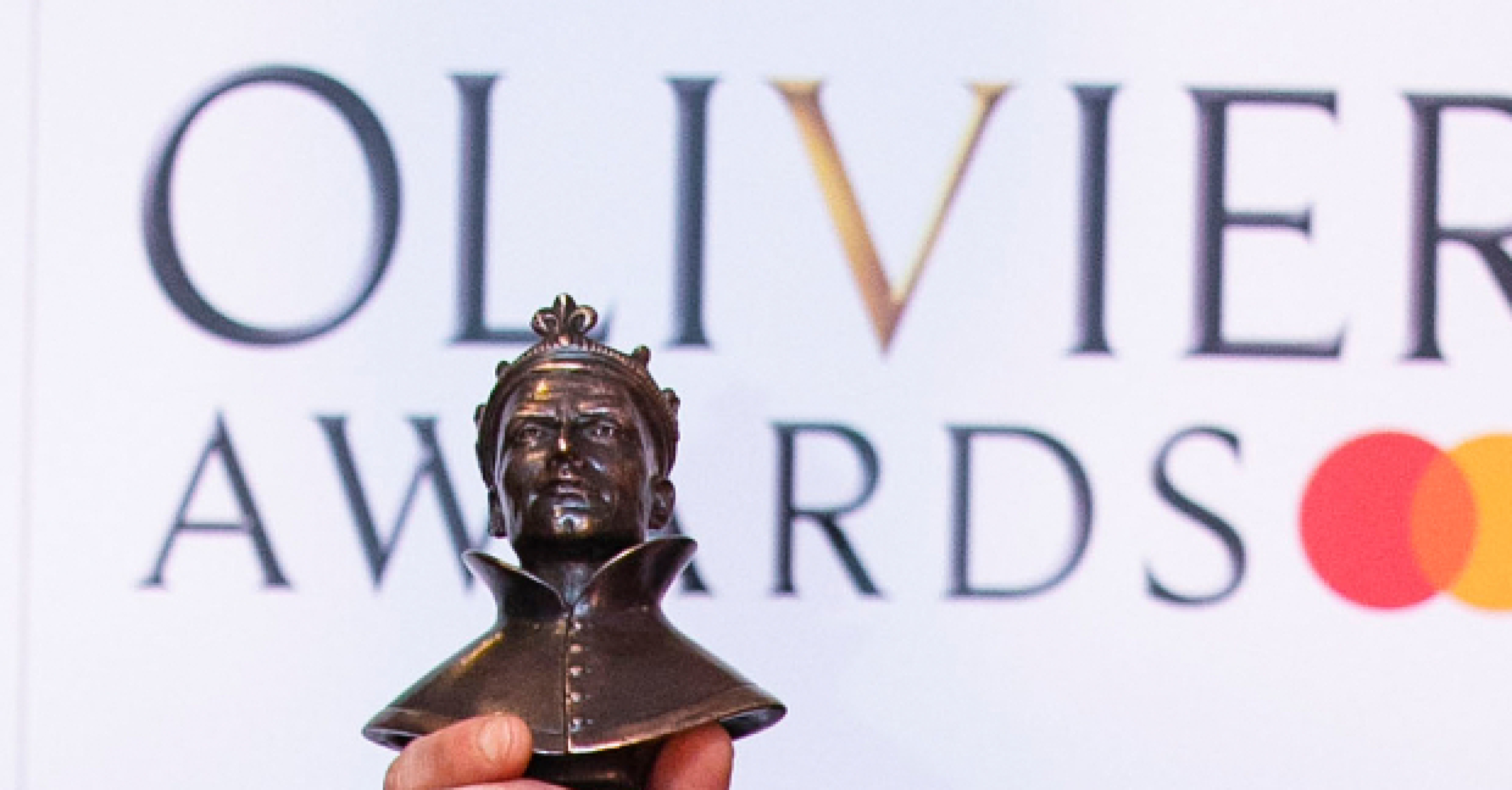 Watch the Olivier Award 2020 winners being revealed live – follow our text  commentary here | WhatsOnStage