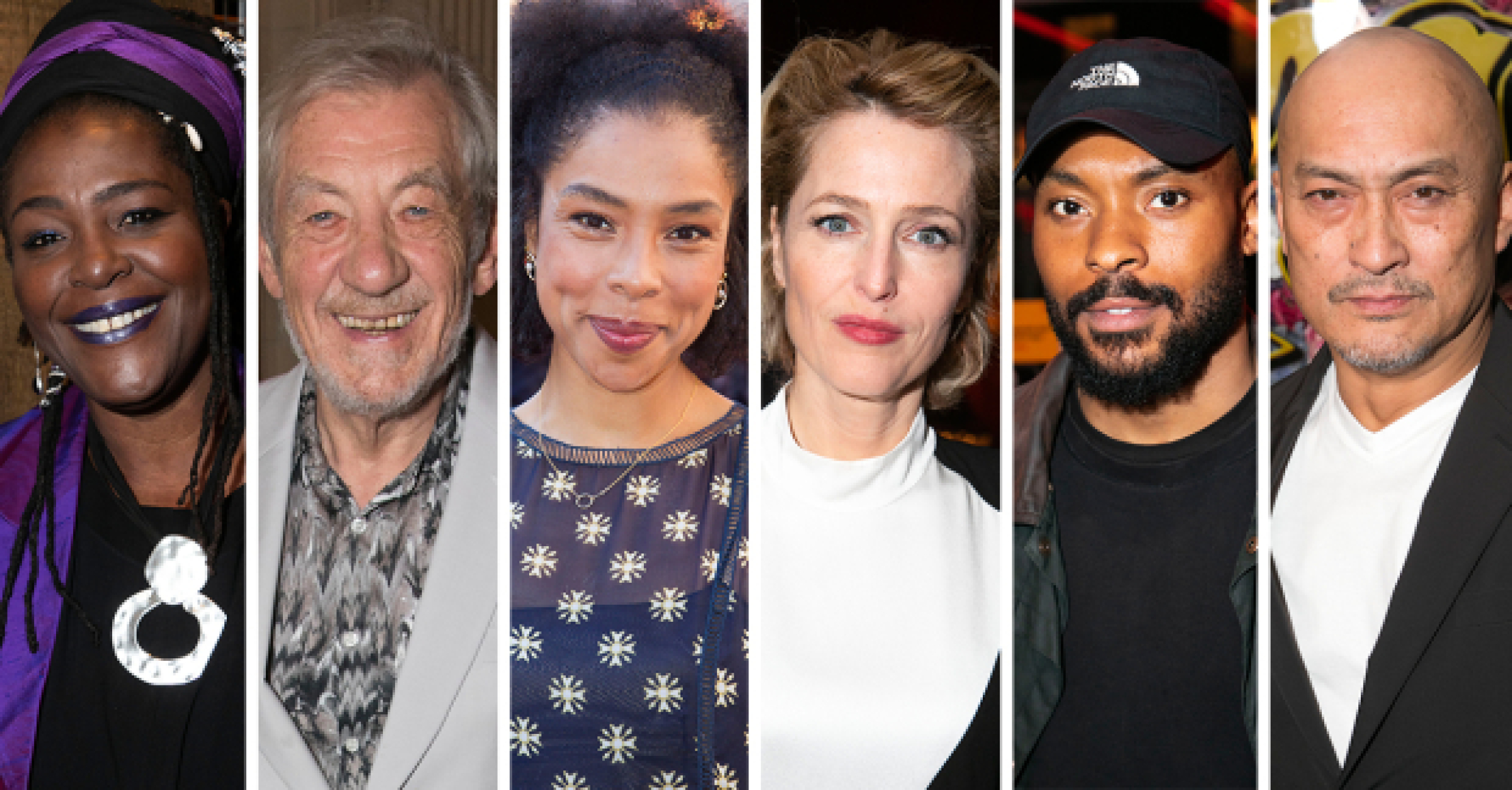 Olivier Awards 2019: the nominations in full | WhatsOnStage