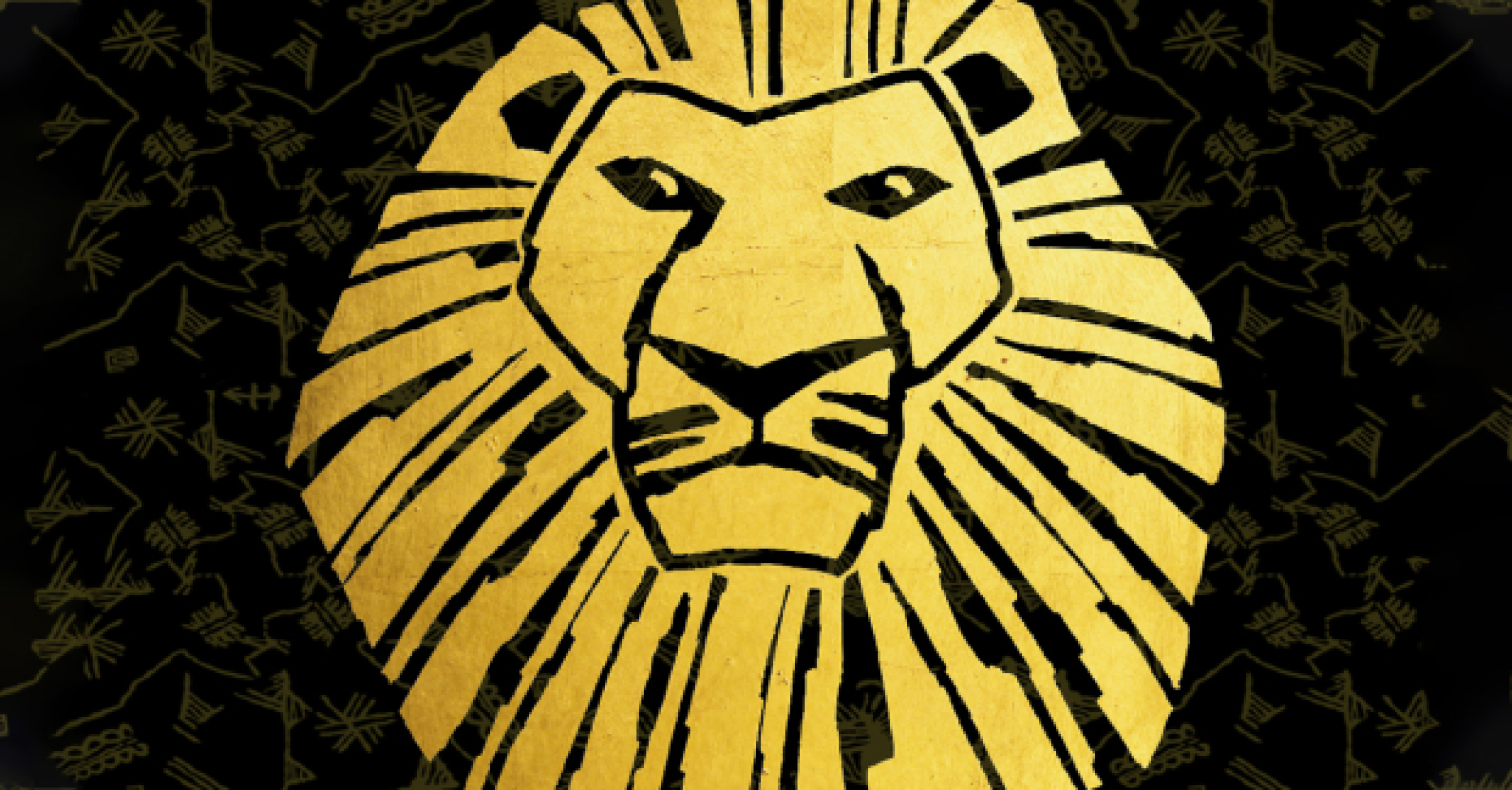 The Lion King Announces Gala To Celebrate 20 Years In The
