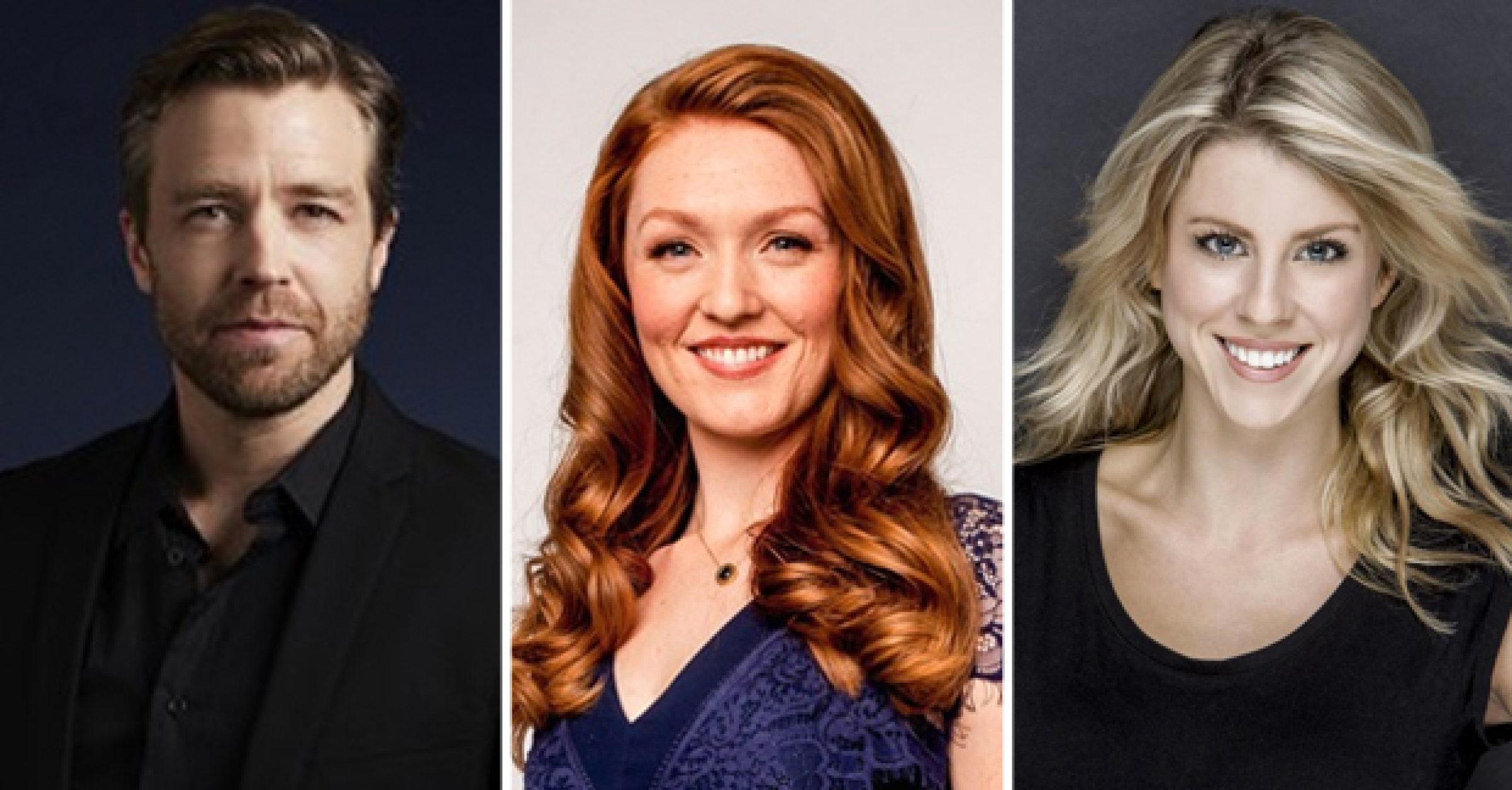 New casting announced for Les Miserables   WhatsOnStage