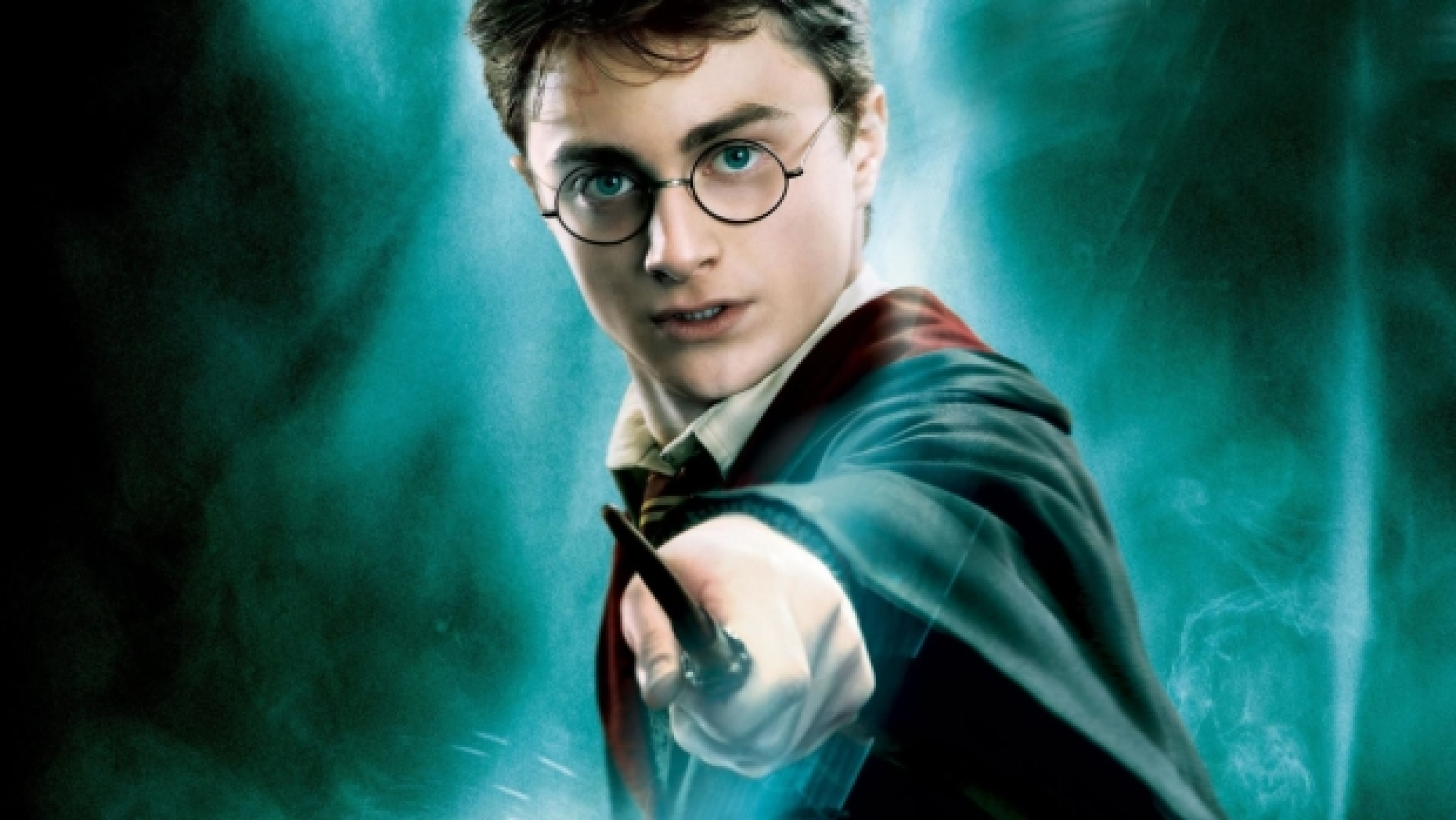 Harry Potter Play To Open At Palace Theatre In 2016 Whatsonstage