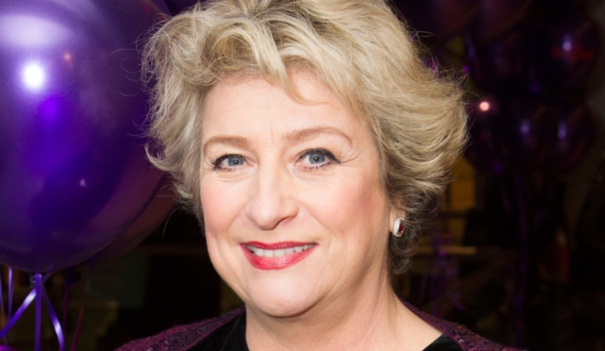 Caroline Quentin naked (85 photo), Sexy, Leaked, Twitter, cleavage 2018