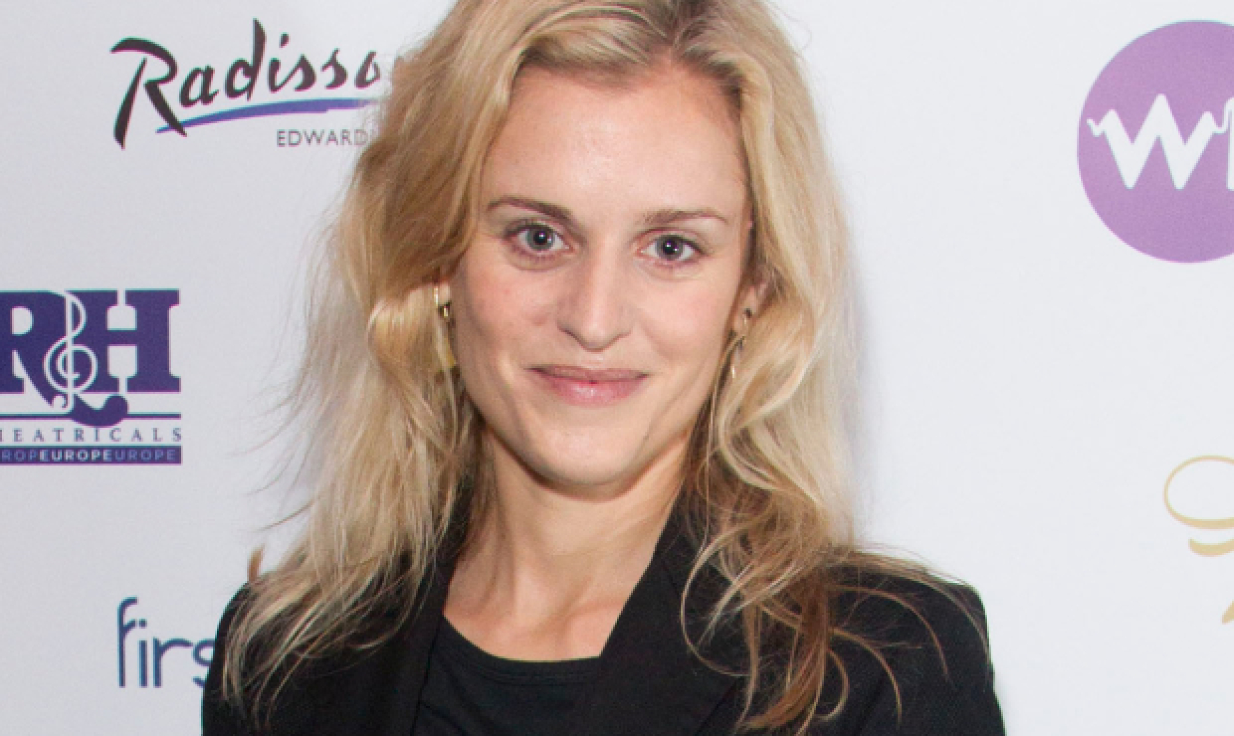 Photos Denise Gough nudes (51 foto and video), Pussy, Bikini, Twitter, braless 2020