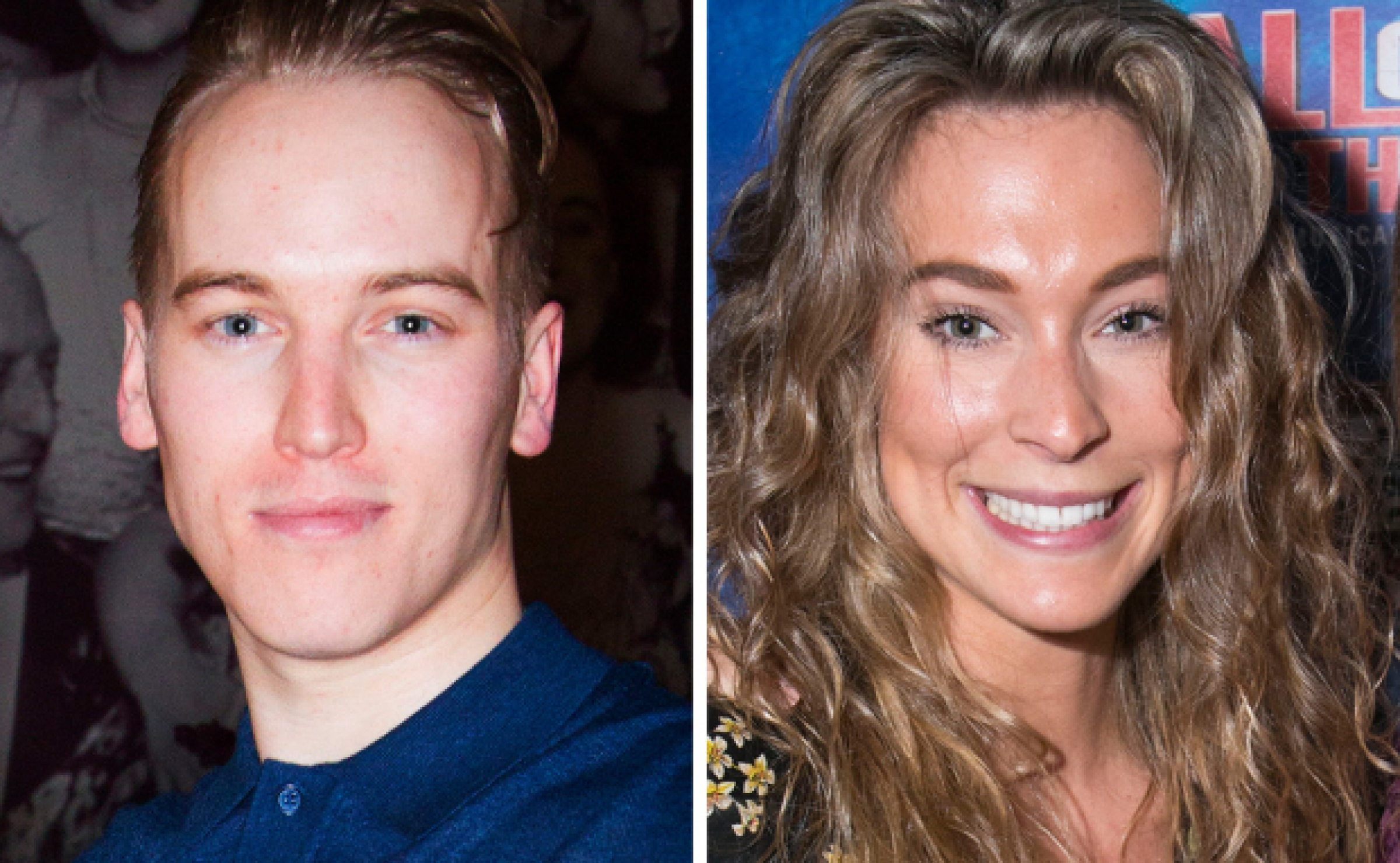 Zelda Musical Workshop At The Other Palace Casting Announced