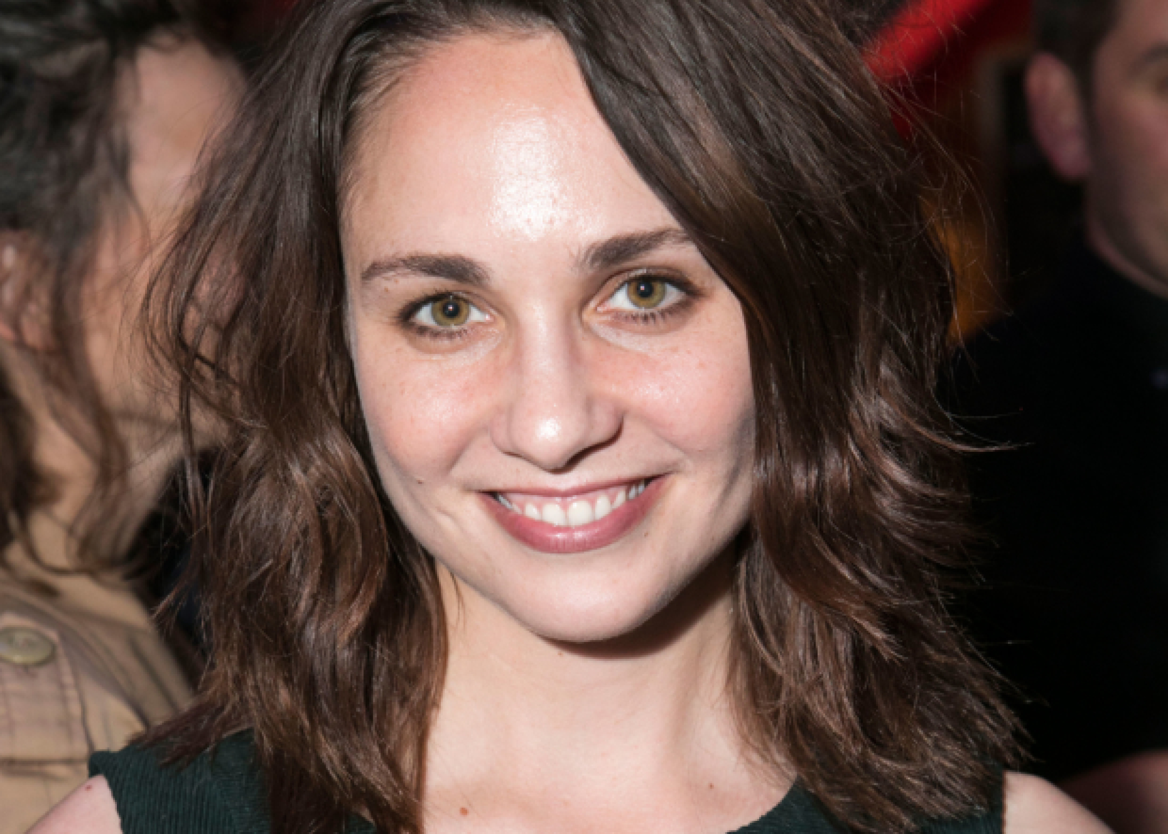 Tuppence Middleton nudes (32 photo), Topless, Sideboobs, Twitter, braless 2020