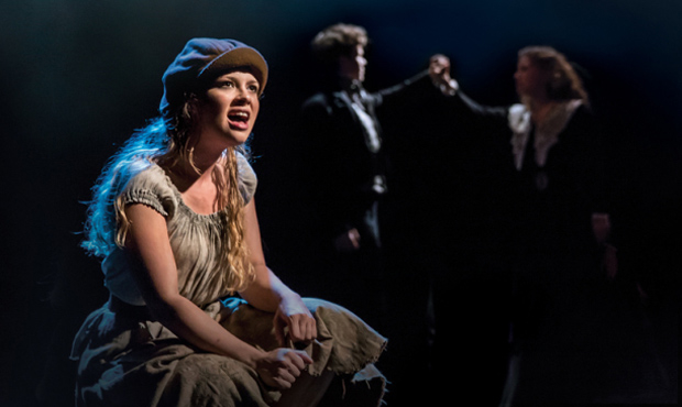 New cast announced for Les Miserables | WhatsOnStage