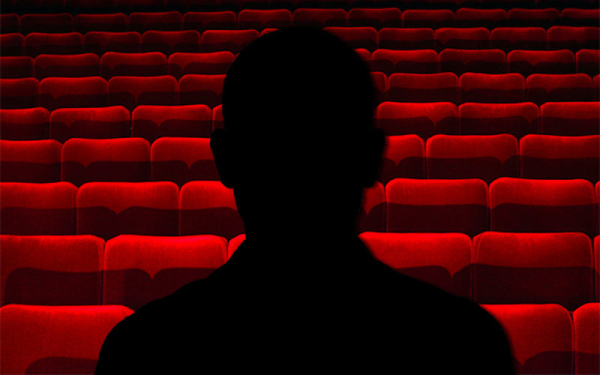 Confessions of a Box Office Manager: 'That's it I quit' | WhatsOnStage
