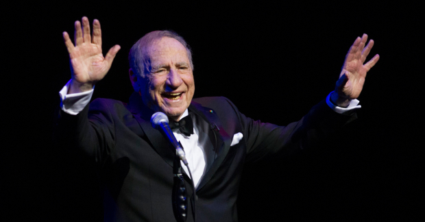 Mel Brooks Young Frankenstein To Open In West End Whatsonstage