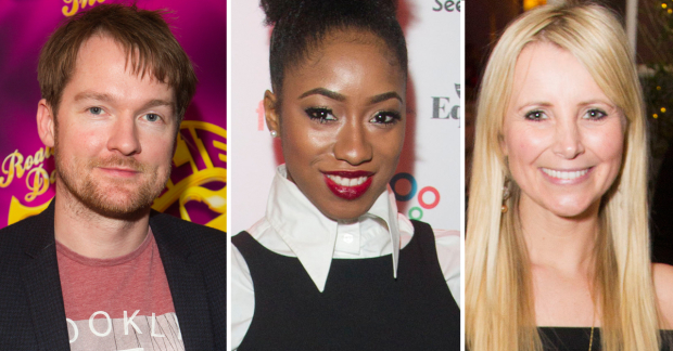 New casting announced for Les Miserables | WhatsOnStage