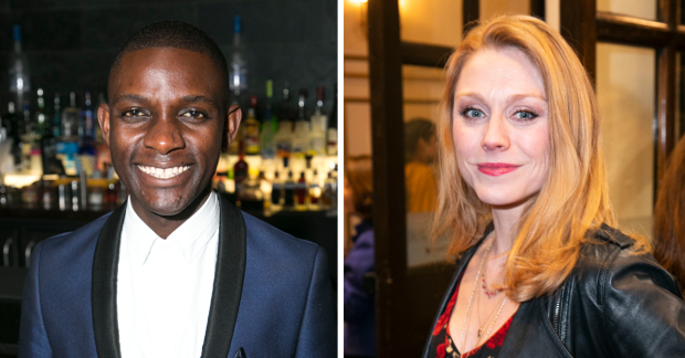 Peter Pan at Troubadour White City cast announced | WhatsOnStage