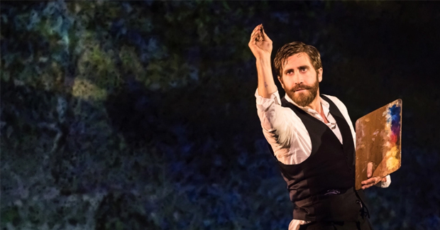 Top 10 selling shows on WhatsOnStage in June | WhatsOnStage