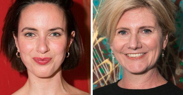 Blank] at Donmar Warehouse full casting announced   WhatsOnStage