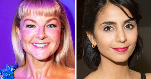 Noises Off in the West End full casting announced | WhatsOnStage