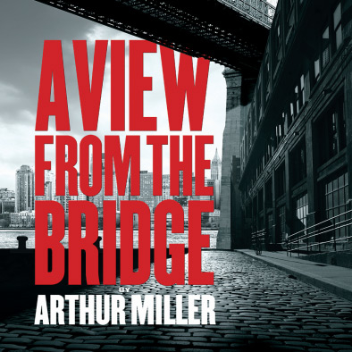 Arthur Millers A View From The Bridge Tours UK In 2015